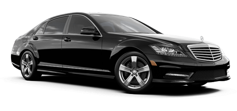 Cheap Rental Cars Annapolis Md